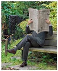 Rodney Graham: Lightboxes