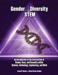 GENDER AND DIVERSITY IN STEM