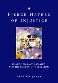 A Fierce Hatred of Injustice