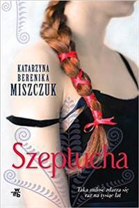 Szeptucha (polska)