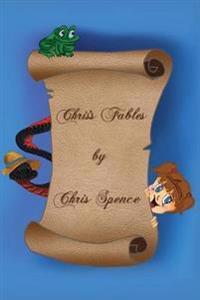 Chris's Fables
