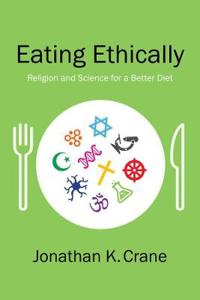 Eating Ethically