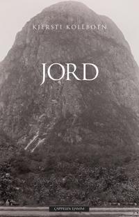 Jord - Kjersti Kollbotn | Inprintwriters.org