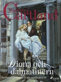 Diona och dalmatinern