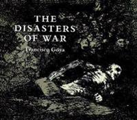 The Disasters of War