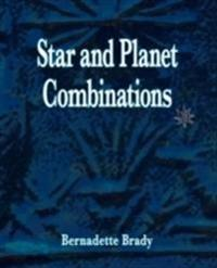 Star and Planet Combinations