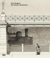 Otto Wagner (German Edition)