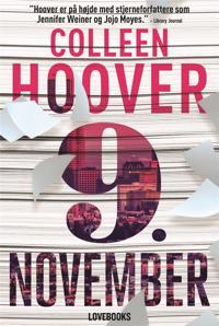 9. november