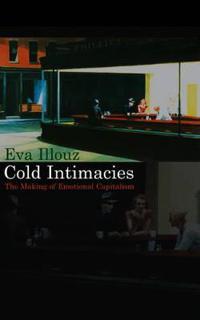 Cold Intimacies