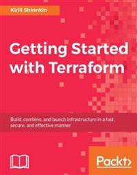 Getting Started with Terraform