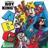 Boy King's ABC...