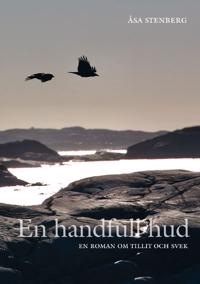 En handfull hud - En roman om tillit och svek