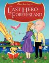 The Last Hero of Foreverland