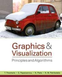 Graphics & Visualization