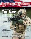 Defending the Seas: The Navy