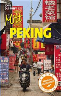 Mitt Peking