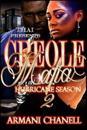 Creole Mafia 2: Hurricane Season