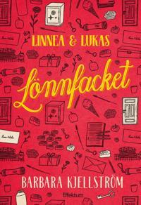 Linnea & Lukas – Lönnfacket
