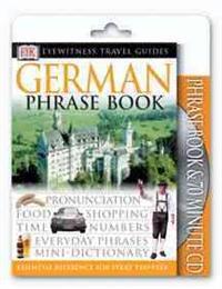 German Pharse Book
