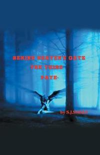Behind Heaven's Gate: The Third Fate
