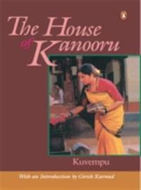 House Of Kanooru