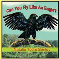 Can You Fly Like an Eagle?