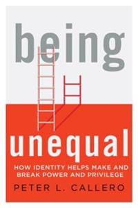 Being Unequal