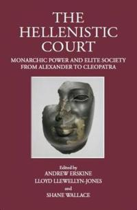 The Hellenistic Court