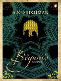 Begum's Secret