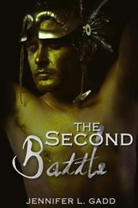 The Second Battle