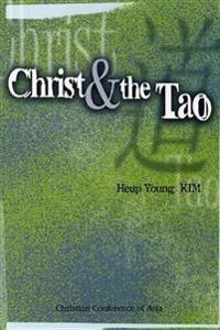 Christ and the Tao