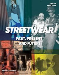 This Is Not Fashion Streetwear