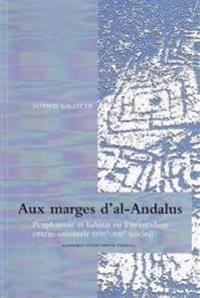 978-951-41-1033-7 Aux marges d´al-Andalus: peuplement et habitat  en Estrémadure centre-orientale Vol. 1 Texte  Sophie Gilotte