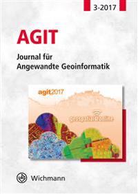 AGIT 3-2017