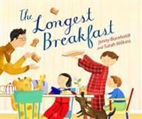 The Longest Breakfast