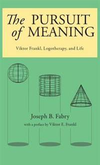 Pursuit of Meaning