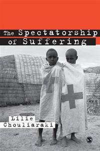 Spectatorship of Suffering