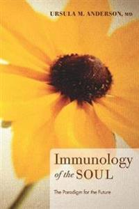 Immunology of the Soul