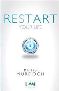 Restart: Your Life