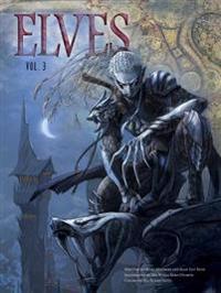 Elves 3