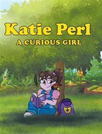 Katie Perl