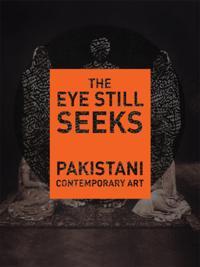 Eye Still Seeks