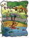 El Pez y la Liebre/ The fish and the Hare