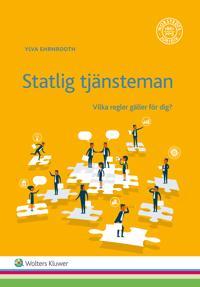 Statlig tjänsteman : vilka regler gäller för dig? - Ylva Ehrnrooth | Laserbodysculptingpittsburgh.com