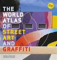 World Atlas of Street Art and Graffiti