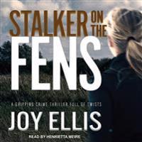 Stalker on the Fens