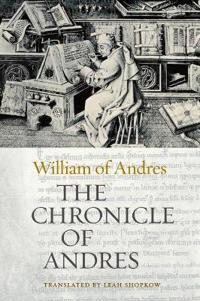 The Chronicle of Anders
