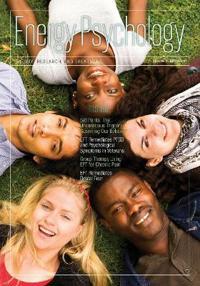 Energy Psychology Journal, 8