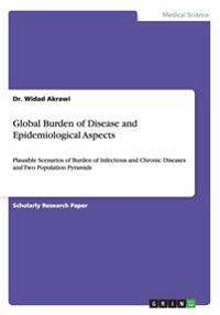 Global Burden of Disease and Epidemiological Aspects
