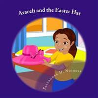Araceli and the Easter Hat